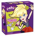 Polly Pocket Egmont