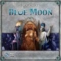 Legendy Blue Moon