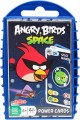 Angry Birds: Power Cards (Space) TACTIC