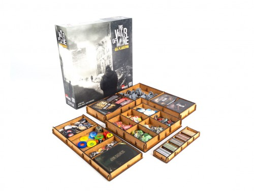 Insert do gry This War of Mine The Board Game.jpg