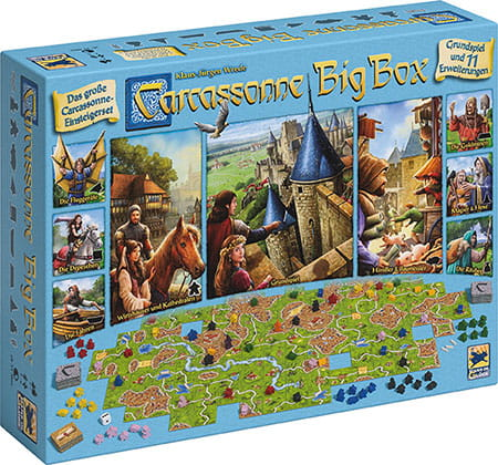 Carcassonne Big Box.jpg