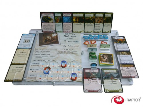 Organizer compatible with Arkham Horror™ 1 white.jpg